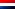 Bel de medium op vanuit Nederland
