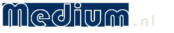 medium.nl - De medium hulplijn voor paranormaal advies in Nederland.